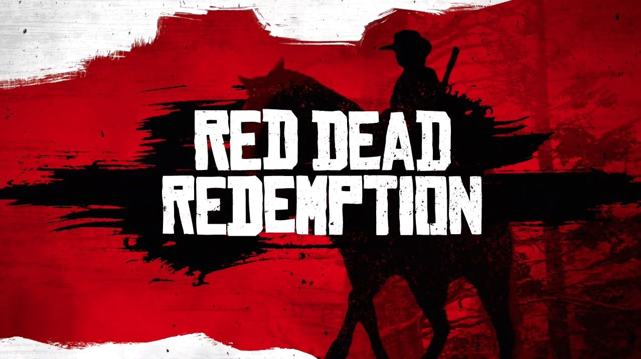 Red Dead Redemption 24
