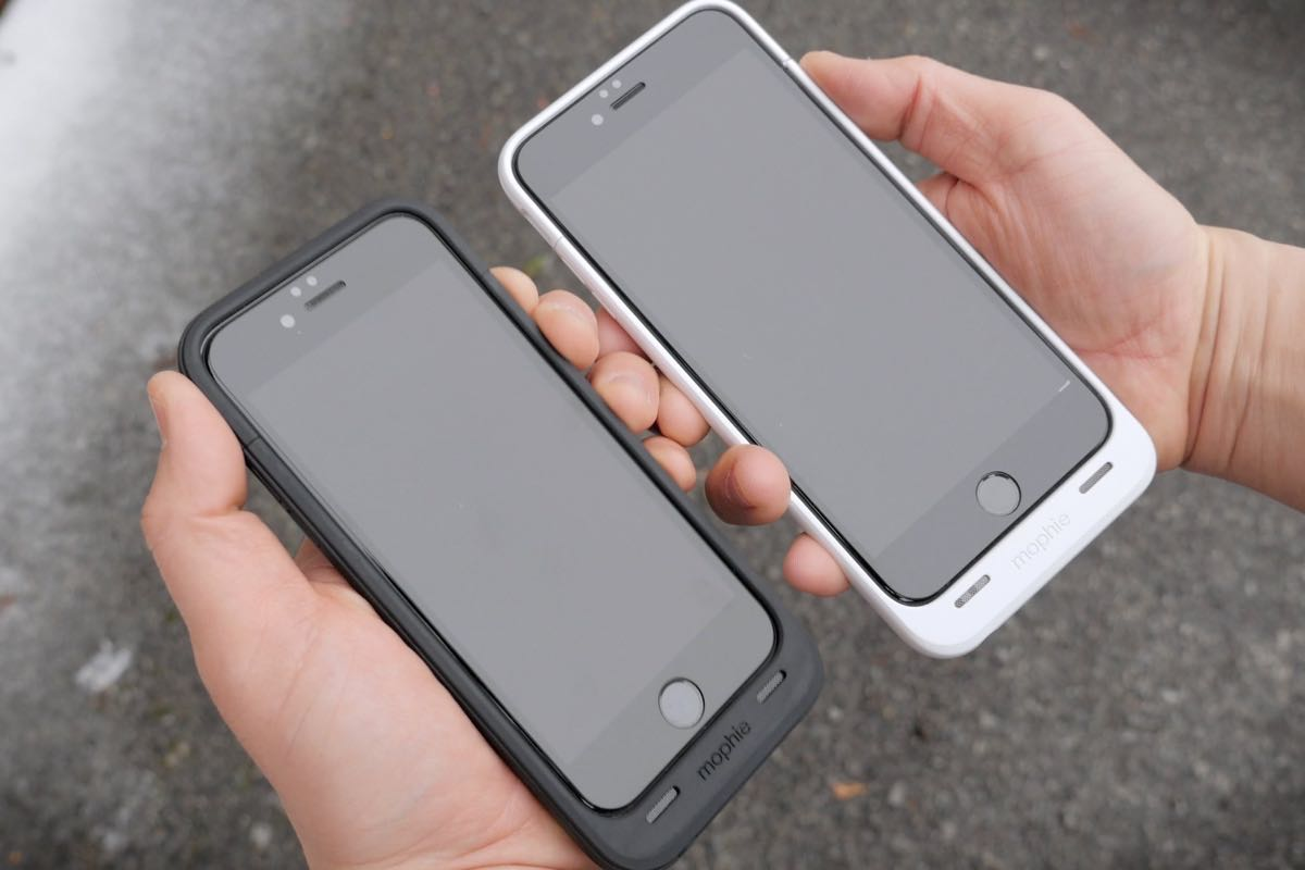 Россия Смартфоны iPhone 7
