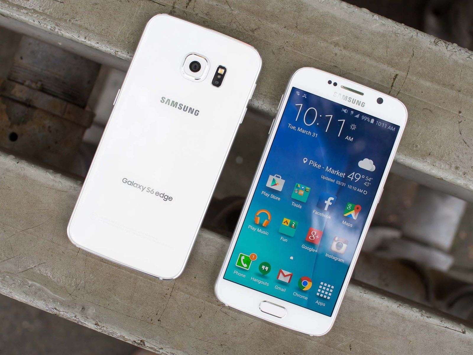 Samsung Galaxy S6 buy USA shop