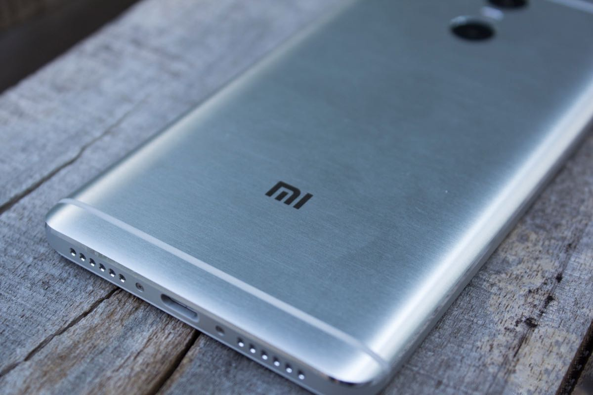 Xiaomi Mi Note 2 review 3
