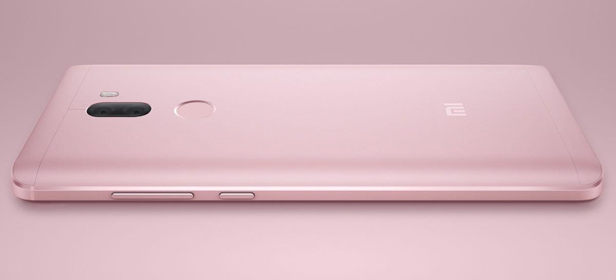 Xiaomi Mi5S Buy 2