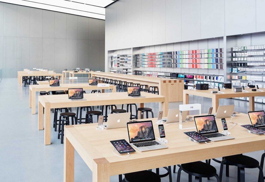 apple store online russia 2