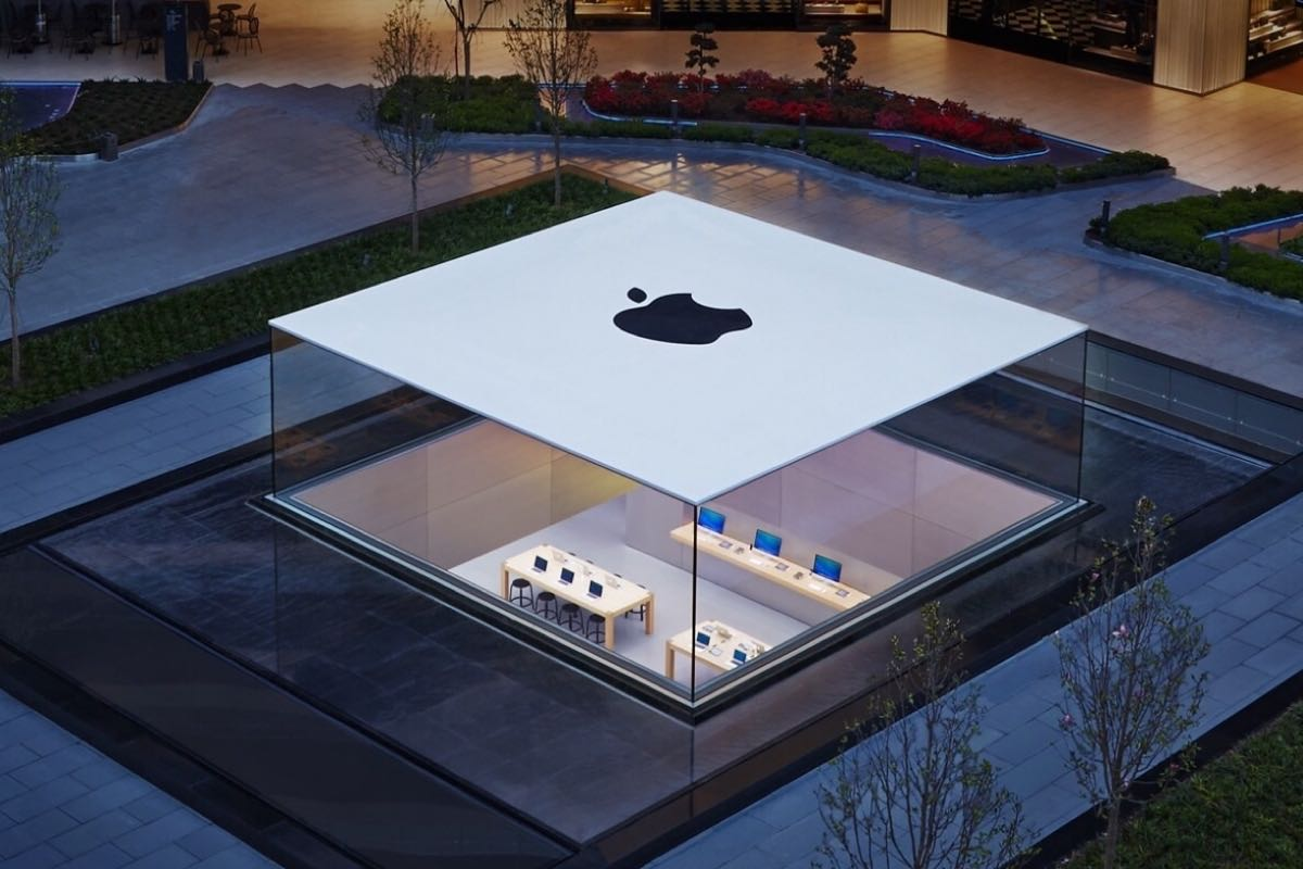 apple store online russia