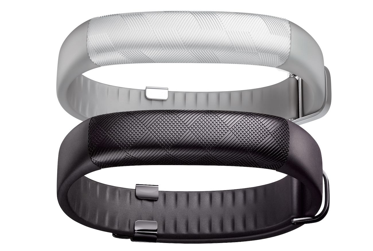 jawbone up2 Amazon Buy Shop Russia USA 4