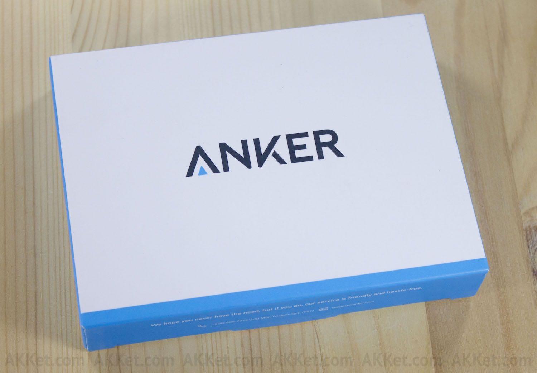 Anker SoundBuds Sport IE20 Bluetooth 1