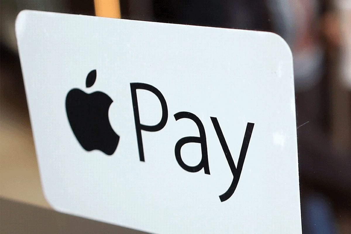 Apple Pay Russia Samsung Pay 2