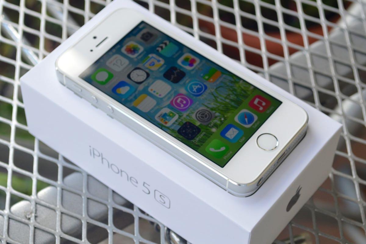 Apple iPhone 5s Buy 1