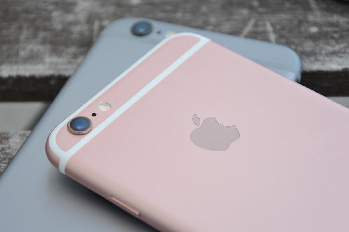 Apple iPhone 6s Buy 0