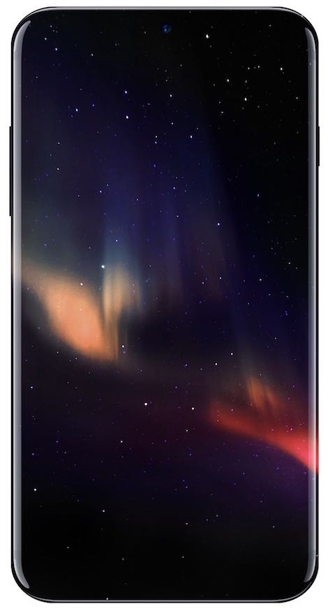 Apple iPhone 8 Concept Photo 4