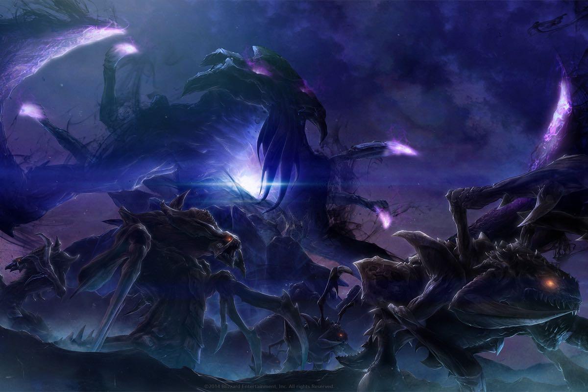 Blizzard Games Buy 2
