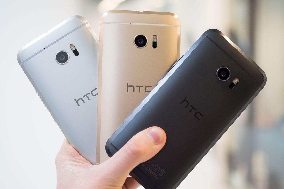 HTC 10 Buy 1