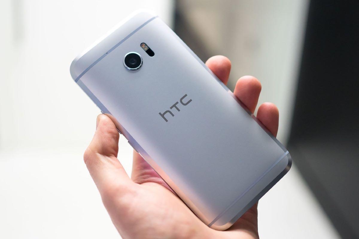HTC 10 Buy 3
