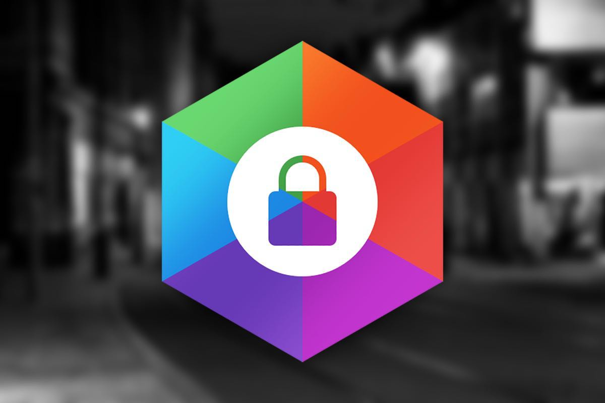 Hexlock App Lock & Photo Vault Android App review 0