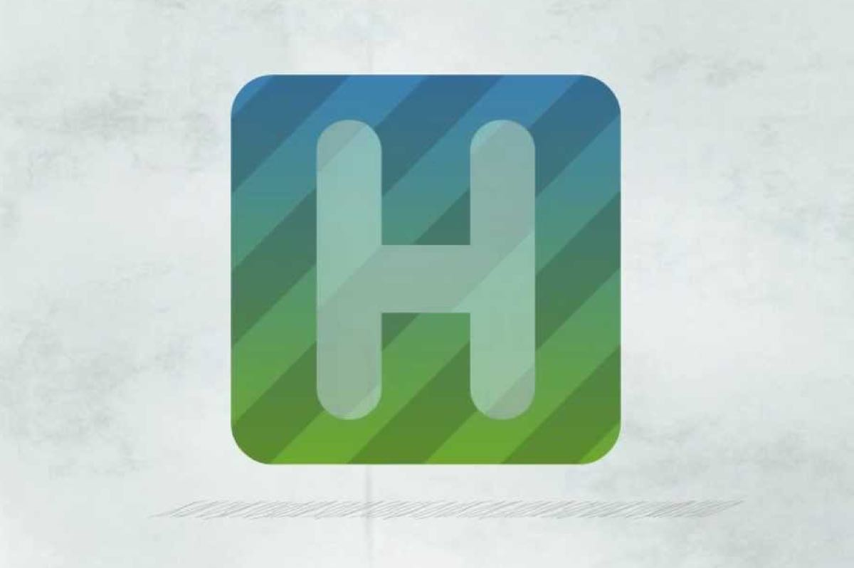 HideMe 2
