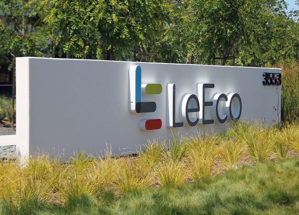 LeEco 6