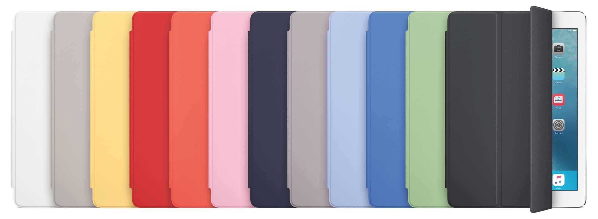 MacBook Pro 2016 12 Case Apple iPad Pro
