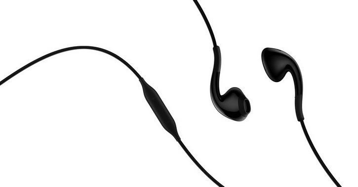 Meizu EP2X EarPods 3