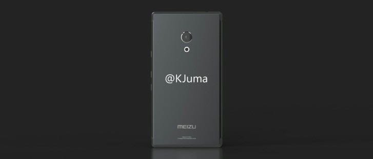 Meizu Pro 7 Xiaomi Mi Mix Display 10