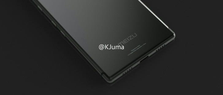 Meizu Pro 7 Xiaomi Mi Mix Display 11