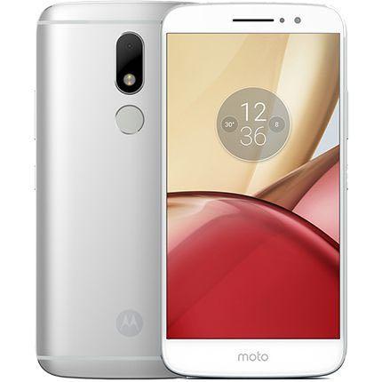 Motorola Lenovo Moto M 2