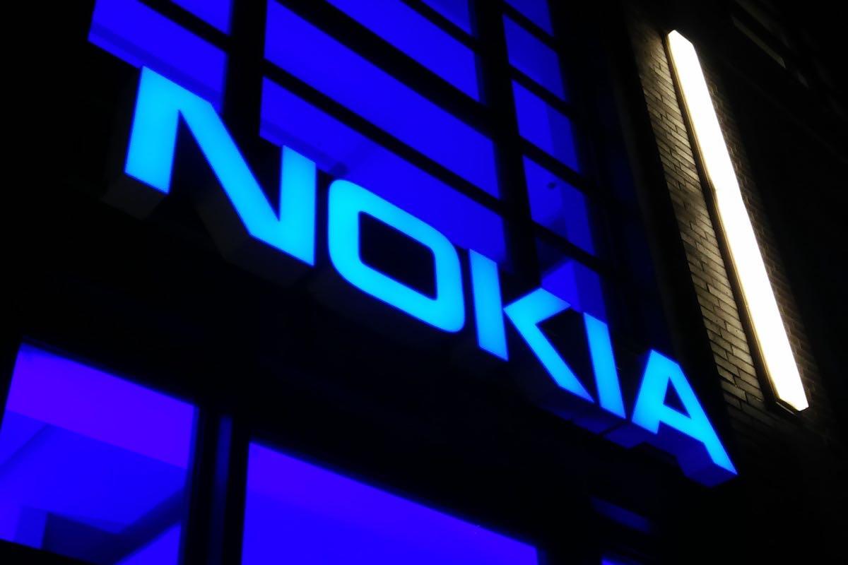 Nokia d1c 4