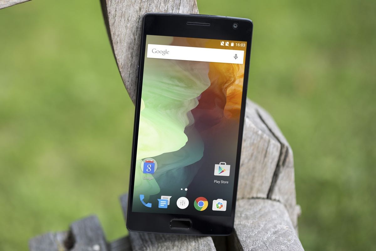 OnePlus 2 review 6