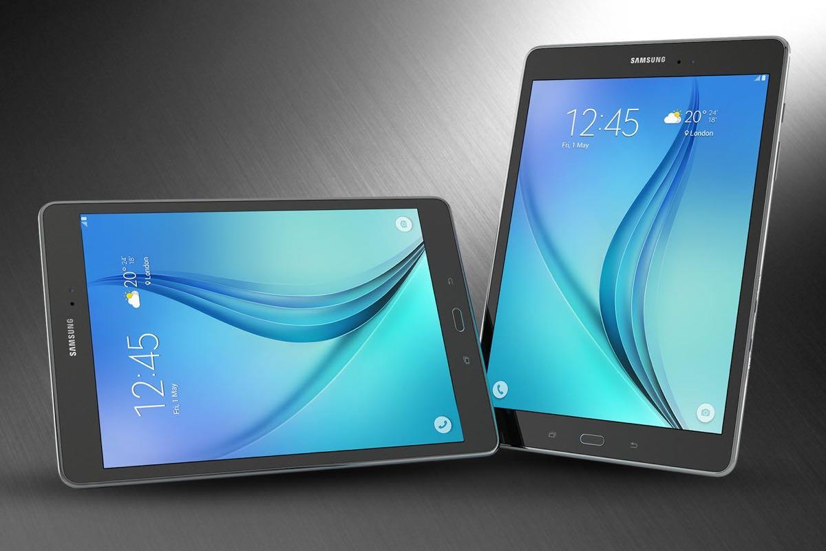 Samsung Galaxy S7 edge Russia Buy Galaxy Tab A 3