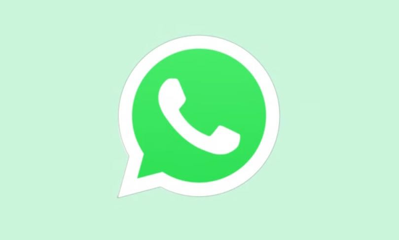WhatsApp Video call iOS Android Windows 2