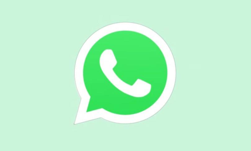 WhatsApp Video call iOS Android Windows 2