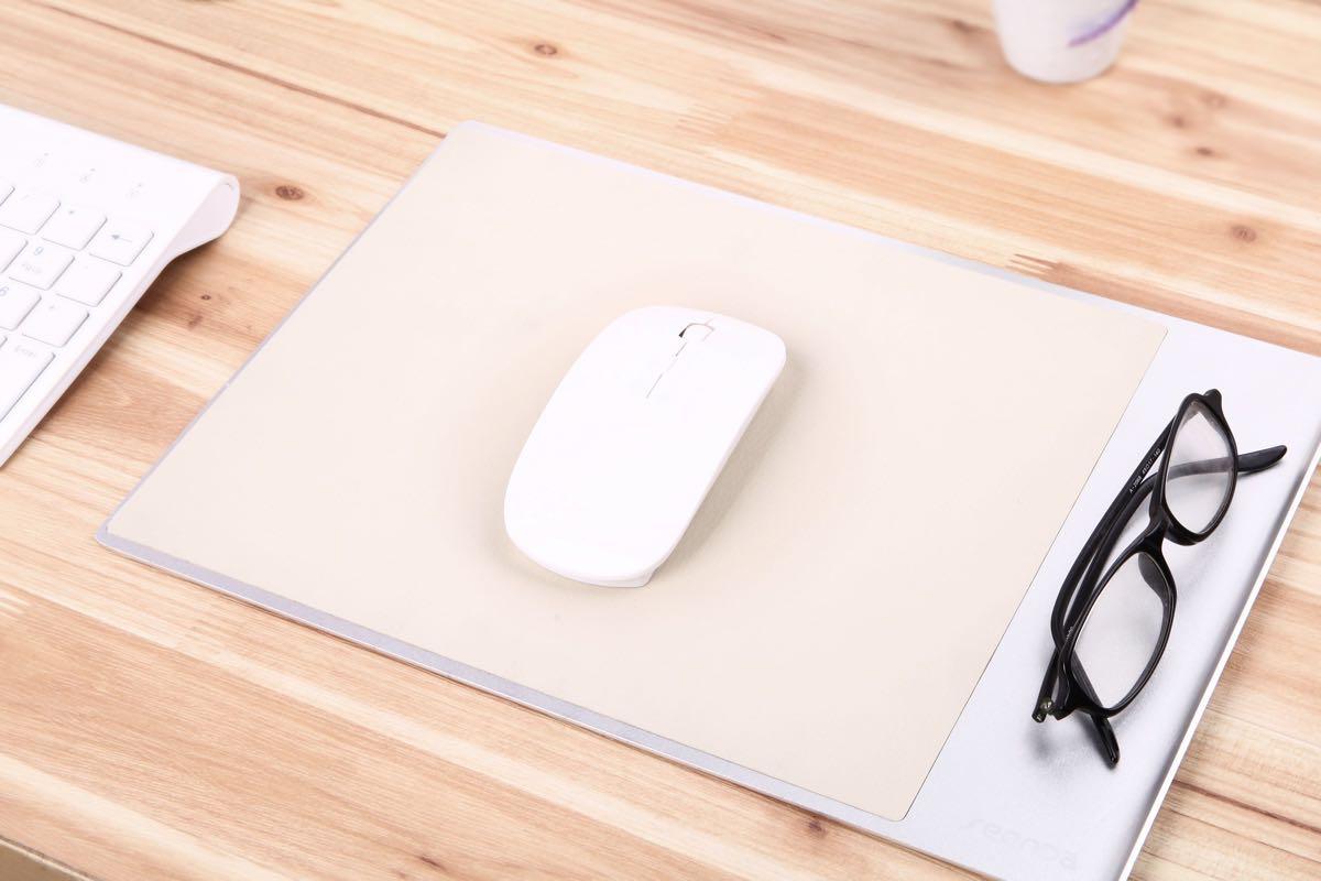 Xiaomi Mi Mouse 6