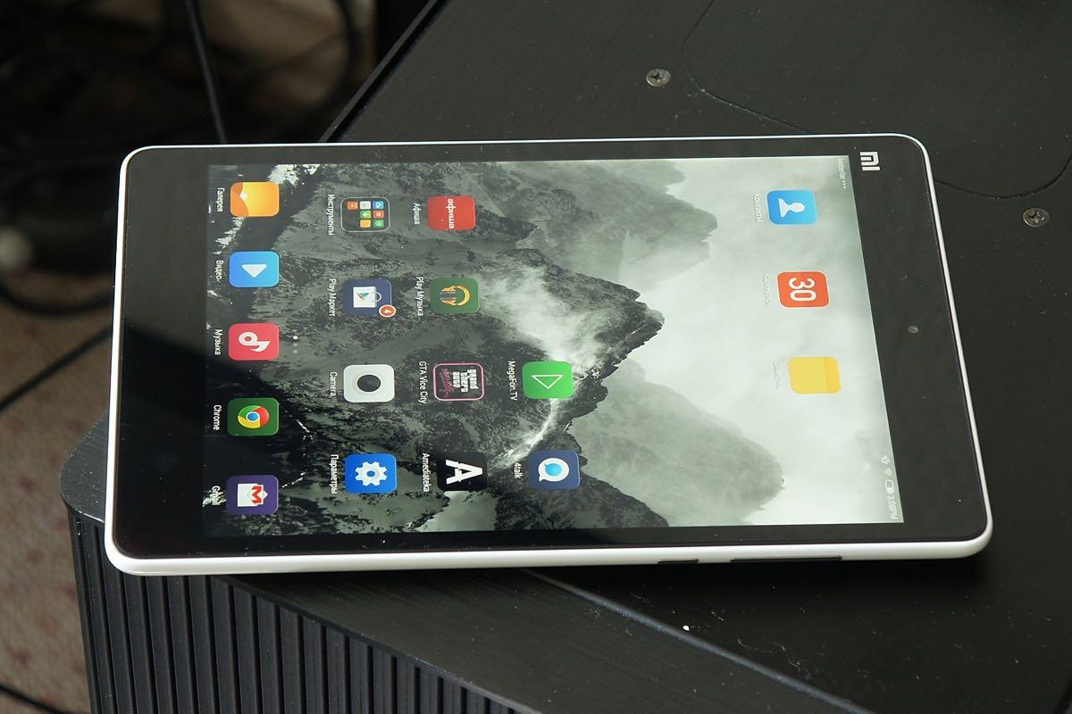 Xiaomi MiPad 3 Mi Pad 3