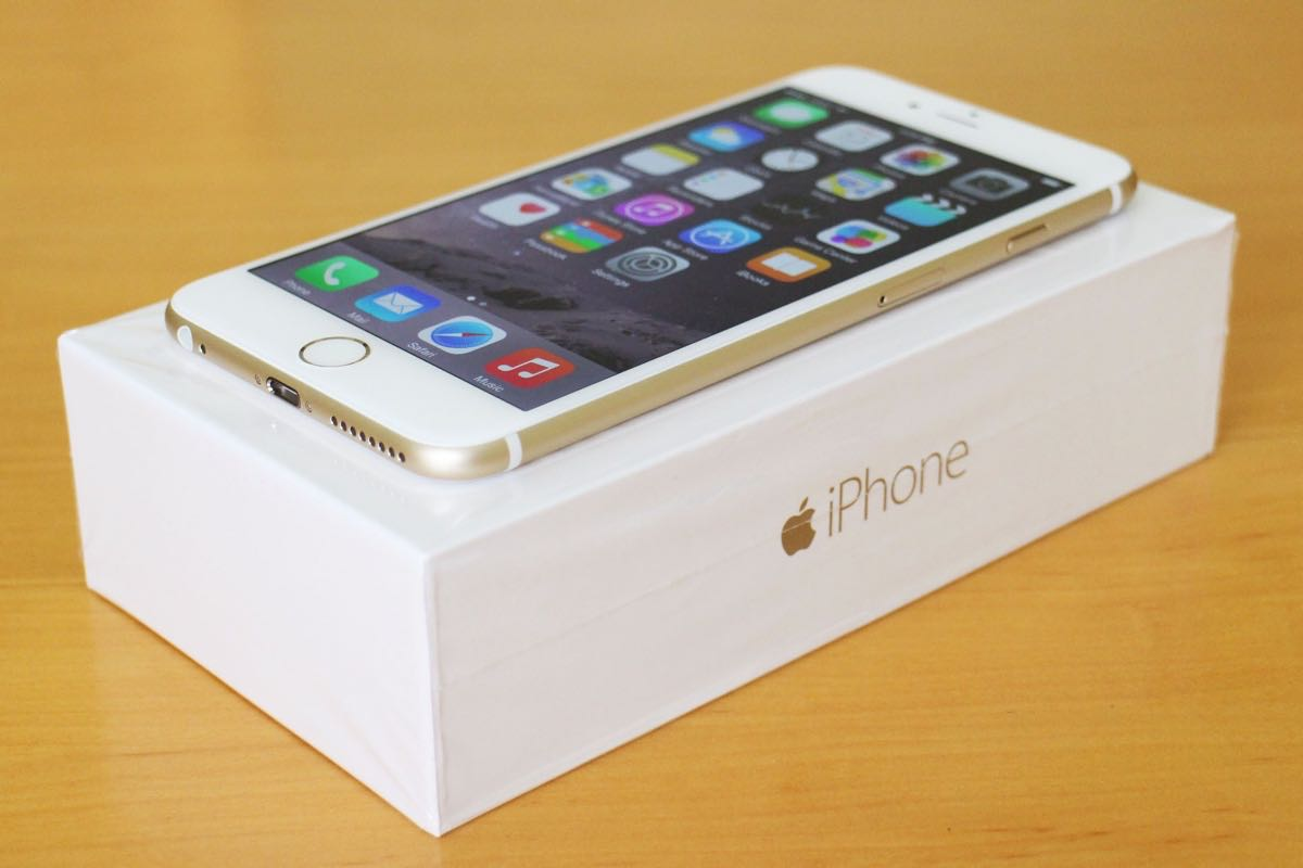 apple iphone 6s Russia USA Shop 2
