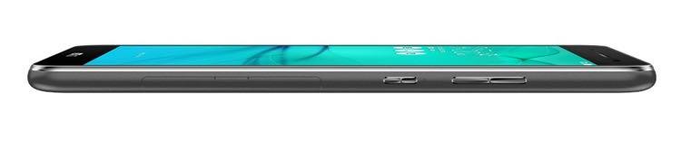 ASUS Zenfone Go ZB690KG 3