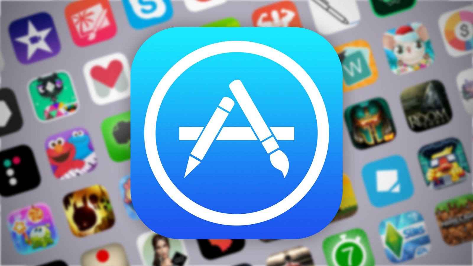 App Store Itunes Connect 2