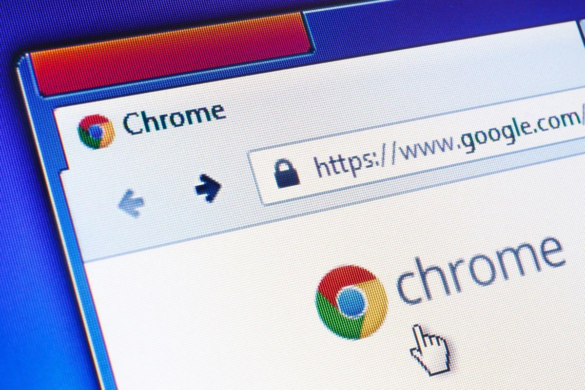 Google Chrome 56 Flash 2