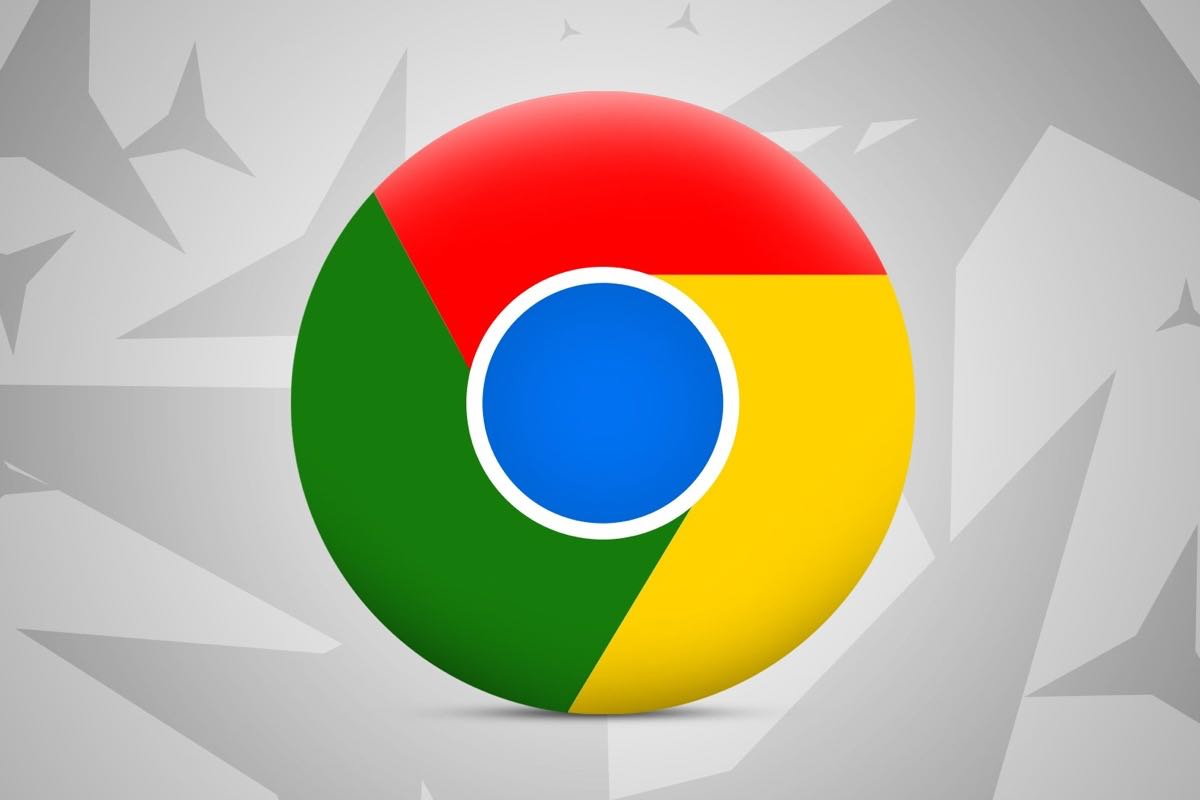 google chrome 66.56