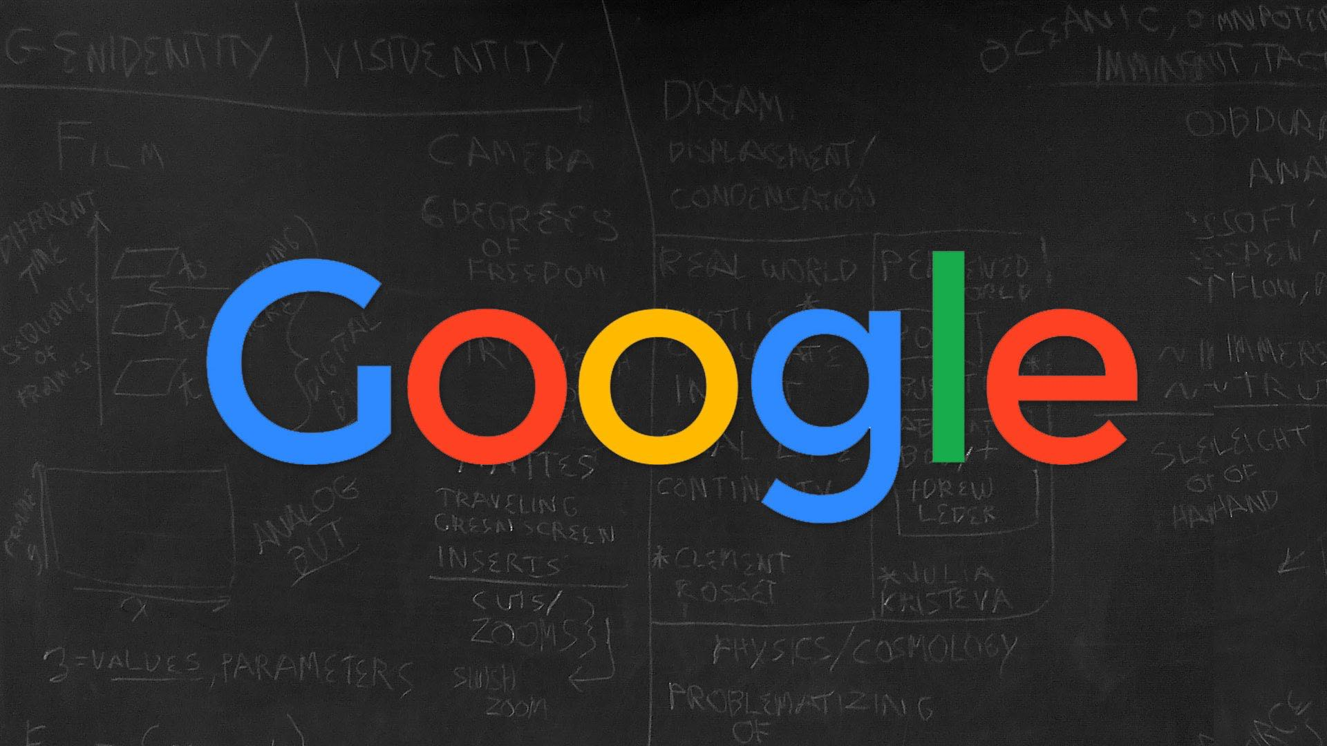 Google OS Android Andromeda OS Google 3