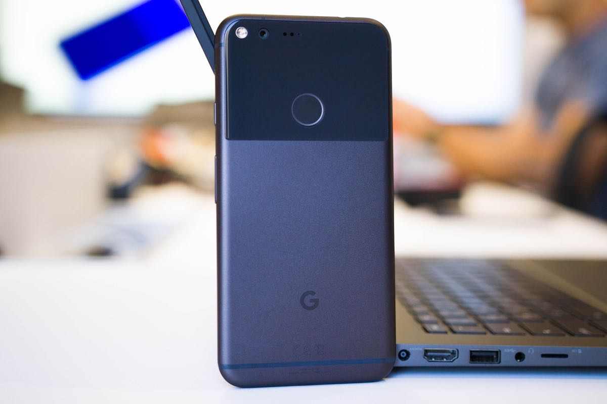 Google Pixel M Nexus 5 Buy