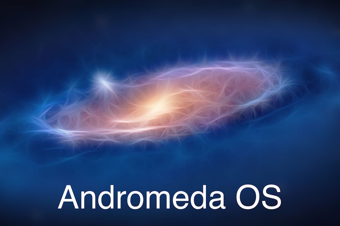 Google Pixel M SmartPhone Andromeda OS Android 8.0 6