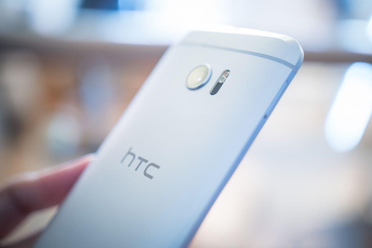 HTC 11 4