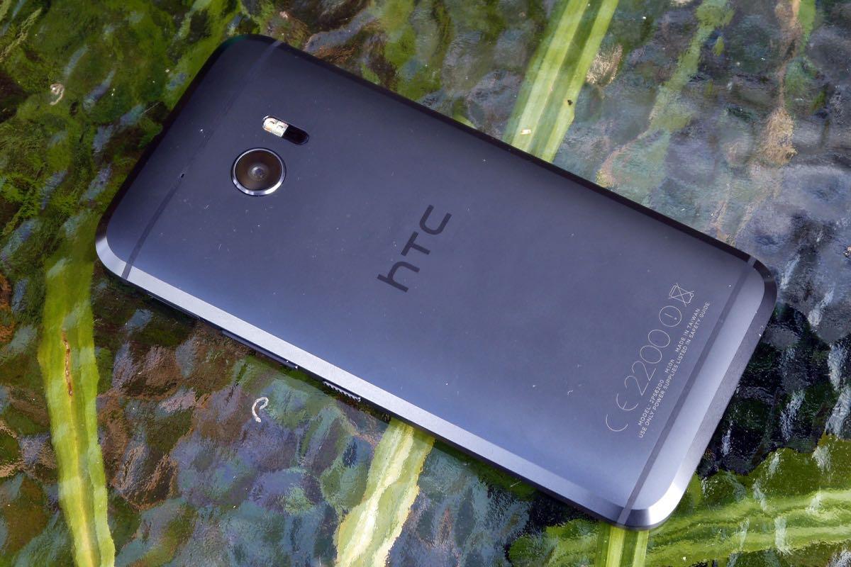 HTC 11 Ocean 2