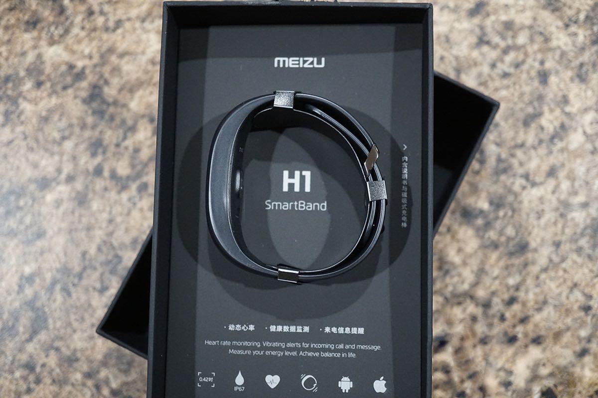 Meizu H1 Price Buy 3