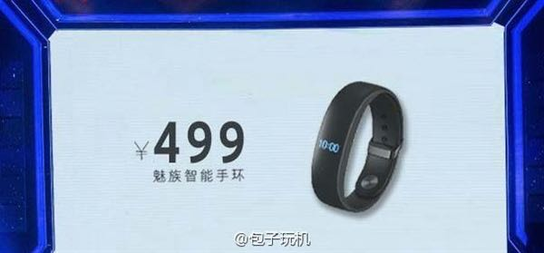 Meizu H1 Price Buy