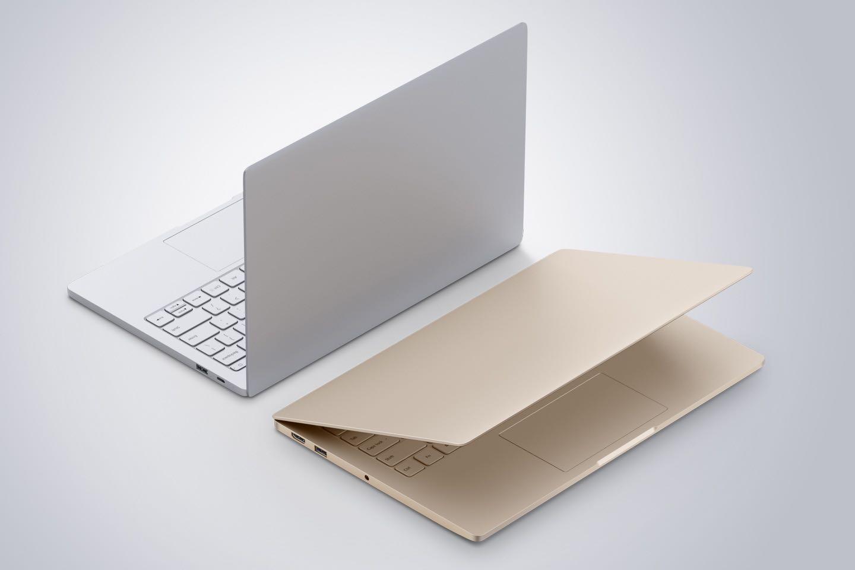 Xiaomi Mi Notebook Air 4G LTE 2
