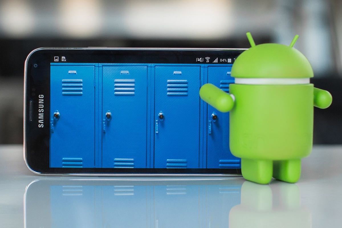 Приложения в Google Play – Tранслировать на …