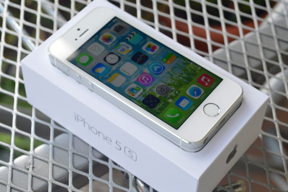 apple iphone 5s buy shop 1