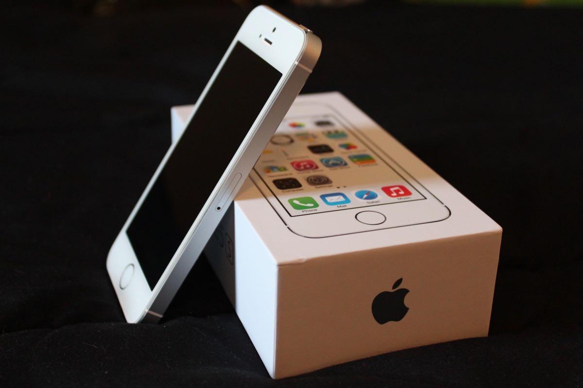 apple iphone 5s buy shop