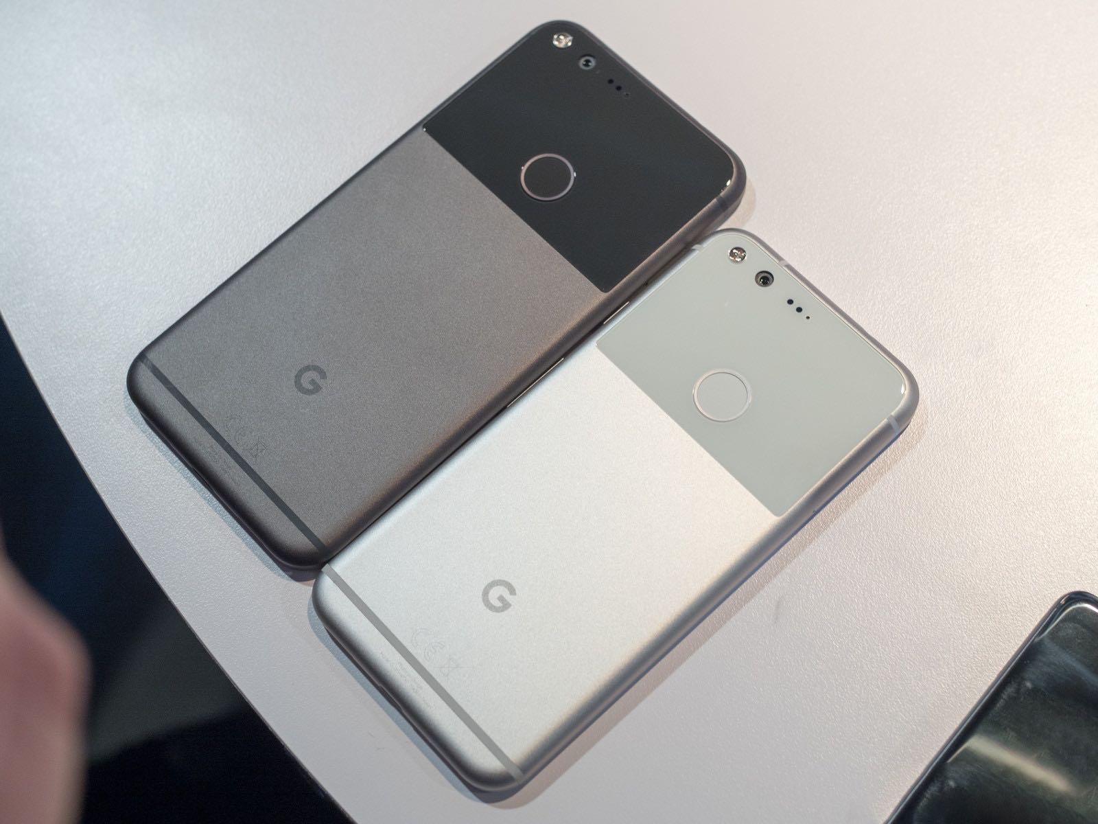 google pixel xl review 2