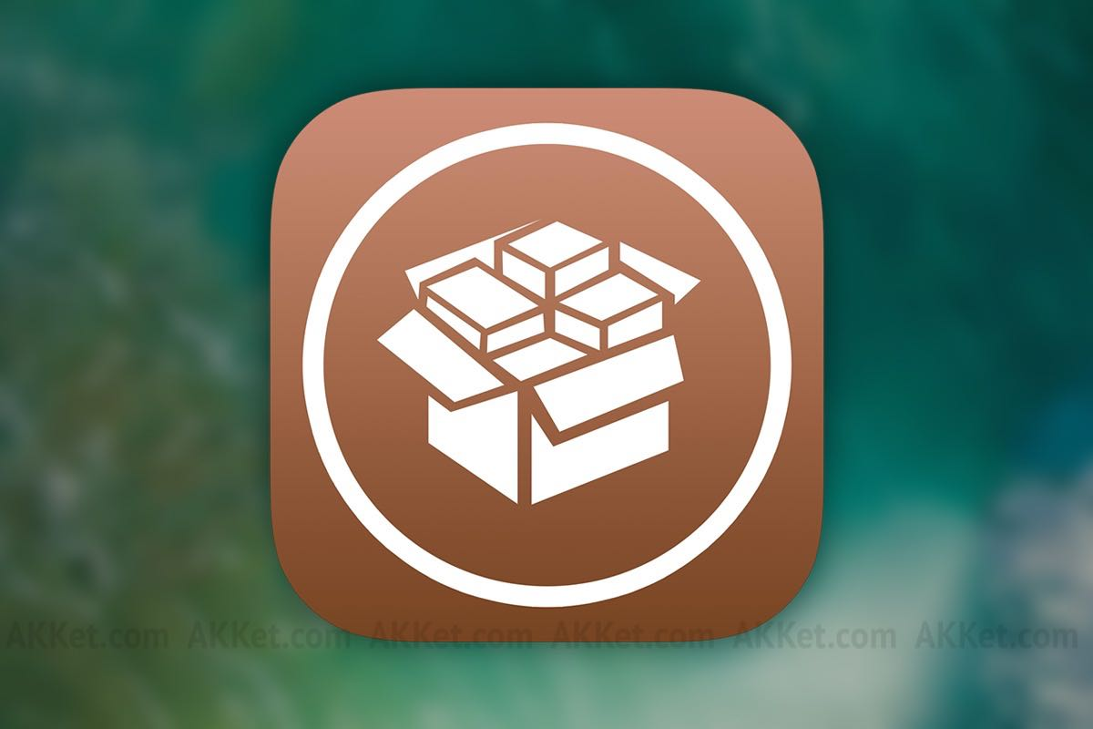 iOS 10.1.1 Download Jailbreak Yuly Hack iPhone iPad
