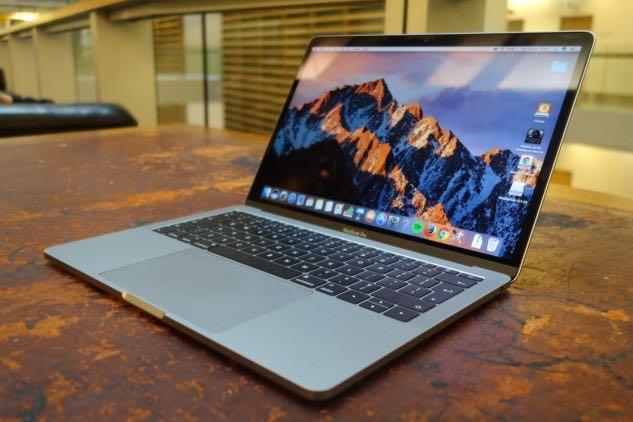 macbook-pro-13-2022